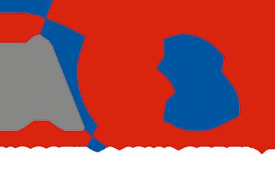 AGS - Ugostiteljska oprema